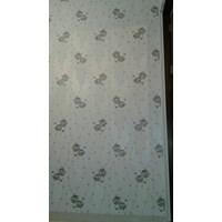 Jual wallpaper klasik murah 2