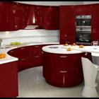 Kitchen Set 2 1