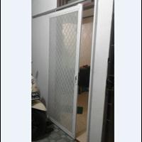 Pintu Expanda 1