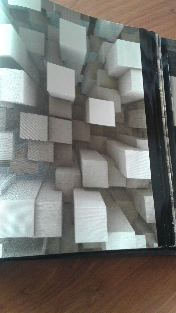 Jual wallpaper unik murah harga murah jakarta oleh kembar for Wallpaper home murah