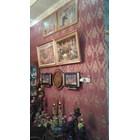 Wallpaper motif klasik 7