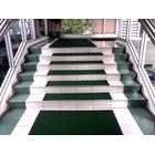 karpet lantai tangga 1
