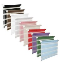 roller blinds 1