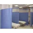 Tirai Rumah Sakit 1
