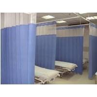 Jual Tirai Rumah Sakit