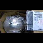 Penangkal Petir Erico System 3000 2