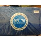 Anti Petir Bluecrn 2 N70 Elektrostatis 2
