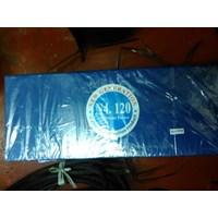 Distributor Anti Petir Bluecrn 2 N120 Elektrostatis 3