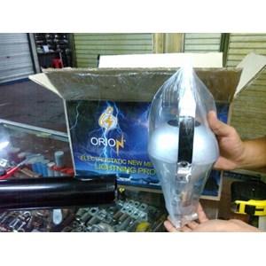 Penangkal Petir ORION R150