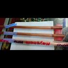 Spear Splitzen Brass Lightning Rod 2