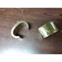 Jual Clamp C Ukuran 300mm