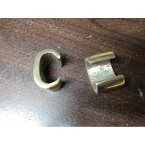 Clamp C Ukuran 150mm
