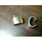 Clamp C Ukuran 95mm 1