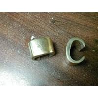 Clamp C Ukuran 95mm