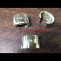 Clamp C Ukuran 120mm