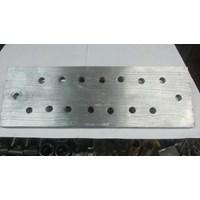 Busbar Box / Busbar Alumunium