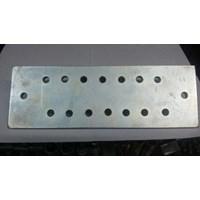 Busbar Box / Busbar Galvanize