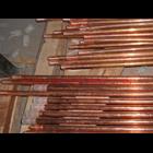 Copper Grounding Rod 5/8