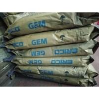 GEM (Semen Grounding) Merk ERICO Penangkal Petir