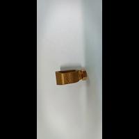 clamp grounding penangkal petir tipe cincin furse 1