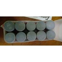 Distributor Bubuk Mesiu Merk FURSE Ukuran 45gram 3