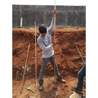 Jasa Pengelasan Kabel Cad Welding By Wijaya Lightning Protection