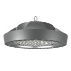 Lampu Highbay LED Osram Roblitz SE 1