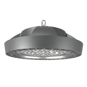 Lampu Highbay LED Osram Roblitz SE