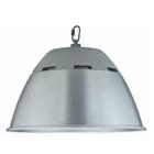 Lampu Highbay LED Osram Ecofitz 1