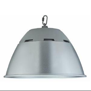 LED Highbay Osram Ecofitz