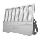 LED Sorot Floodlight LED Osram Simplitz 1