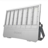 LED Floodlight Osram Simplitz