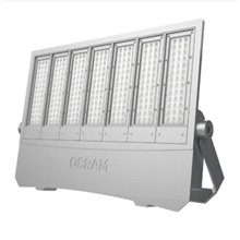 LED Floodlight Osram Simplitz