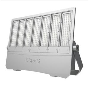 LED Sorot Floodlight LED Osram Simplitz