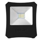 Lampu Sorot LED Floodlight Osram Lux Comfo 1