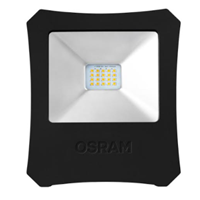 LED Floodlight Osram Lux Comfo