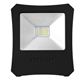 Lampu Sorot LED Floodlight Osram Lux Comfo