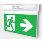 Lampu Emergency Exit TDE Leuchtentechnik 1