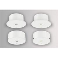 Jual Lampu Emergency TDE Leuchtentechnik Emergency LED Luminaire