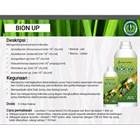 Hydroponics Nutrition Bion-Up Fertilizer Pupuk Kujang Cikampek Non-Subsidized Fertilizer 2