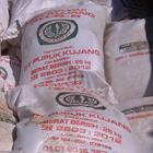 Npk Kujang 30-6-8 Fertilizer Non-Subsidized Compound Fertilizer 4