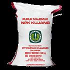 Npk Kujang 30-6-8 Fertilizer Non-Subsidized Compound Fertilizer 1