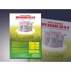 Npk Kujang 30-6-8 Fertilizer Non-Subsidized Compound Fertilizer 2