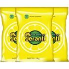 Npk Fertilizer Tablet Fertilizer Non-Subsidized Plant Jeranti Pupuk Kujang 1