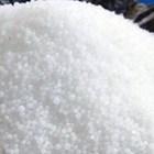 Pupuk Non Organik - Nitrea Pupuk Urea Prill Uncoated Putih Kristal Non-Subsidi 5