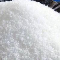 Pupuk Non Organik - Nitrea Pupuk Urea Prill Uncoated Putih Kristal Non-Subsidi Murah 5