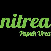 Pupuk Non Organik - Nitrea Pupuk Urea Prill Uncoat