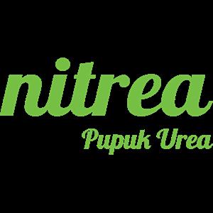 Non Organic Fertilizer Nitrea - Urea Prill Uncoated White Crystalline Non-Subsidized Fertilizer