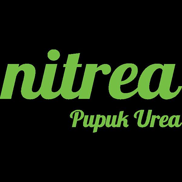 Pupuk Non Organik - Nitrea Pupuk Urea Prill Uncoated Putih Kristal Non-Subsidi