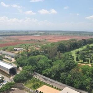 Kawasan Industri Kujang Cikampek By Kawasan Industri Kujang cikampek